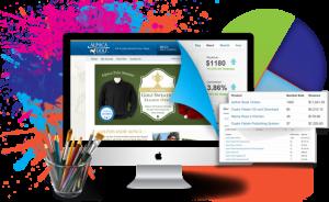 empresa de diseño paginas web