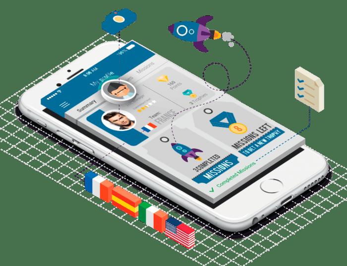 empresa diseño de páginas web
