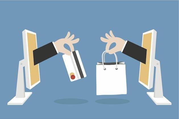 tiendas online profesionales