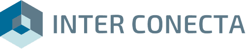 INTER CONECTA | DISEÑO WEB