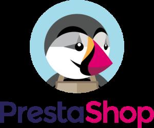 crear tienda online prestashop
