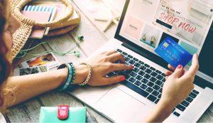 crear tienda online de ropa