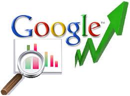 webs posicionadas en google