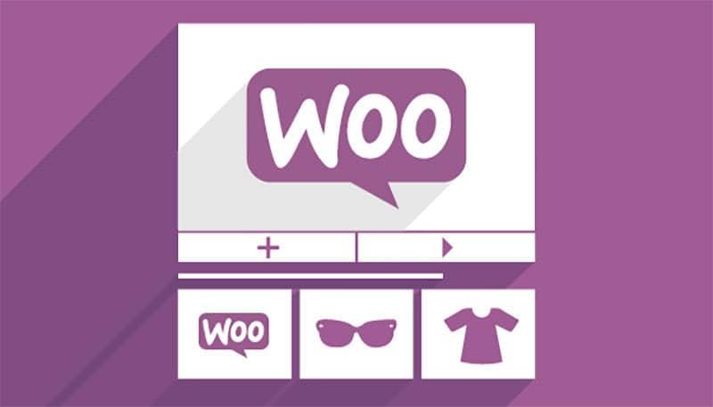 Plugins para crear Tienda Online