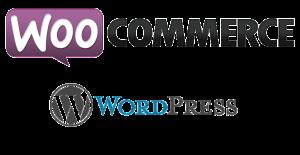 tiendas online wordpress