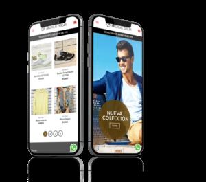 abrir una tienda online
