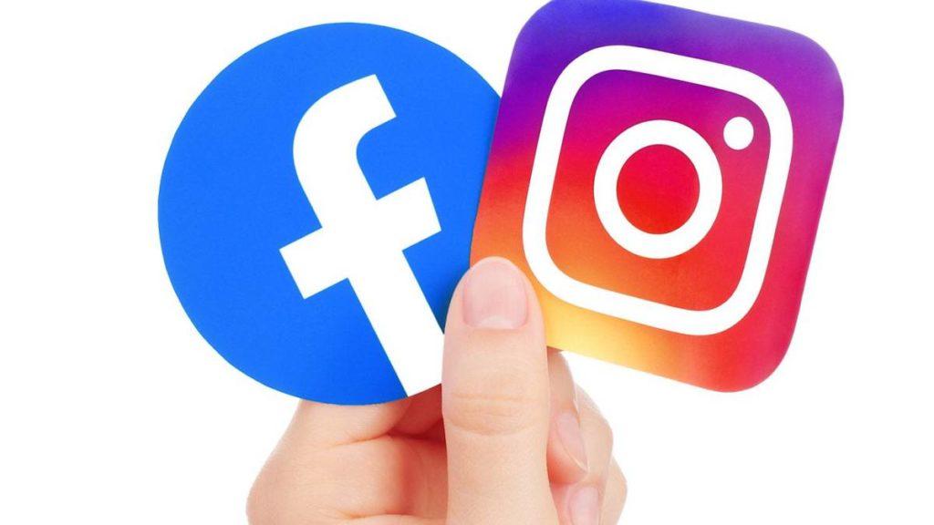 tienda en redes sociales